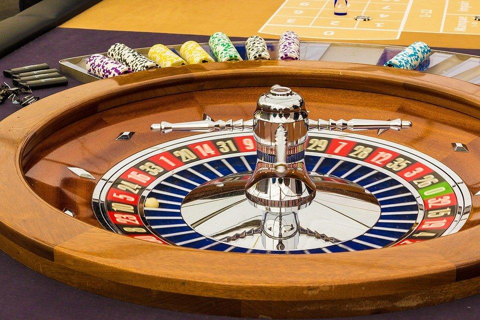El fue el primer juego de mesa de la historia?