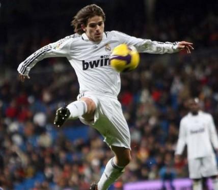 ديربي مدريد ينتهي بـ التعادل .. والفارق يصبح 6 نقاط [ تقرير ] ! Gago_port_destacada_