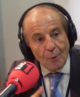 José María García - 100720_Jose_Maria_Garcia_94_ampliada
