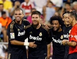 ff9c7d4b6 Real Madrid World(Ultras Madrid)... Anything you Want is Here...عالم ريال  مدريد(التراس مدريد) أي شيء تريده موجود عندنا [Archive] - Page 24 - AmrDiab.