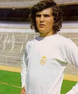 Jos� Antonio Camacho
