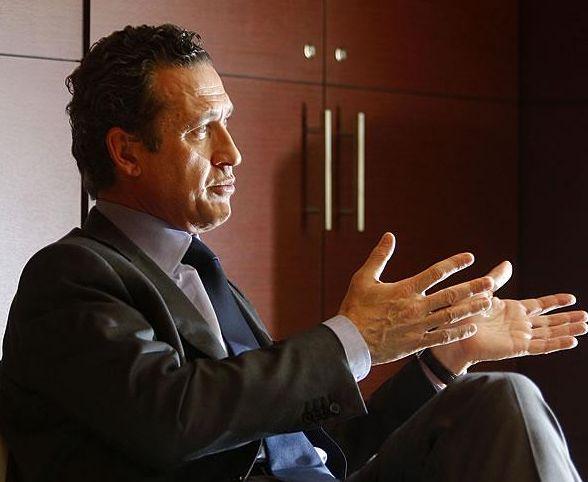 Valdano es el Director General mejor pagado de Europa, 2,4 millones Sueldo-valdano_93_original