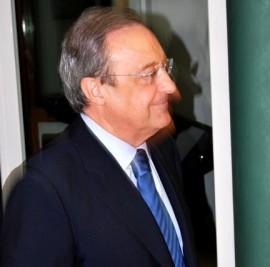 http://www.defensacentral.com/userfiles/2011/Jun_08/florentino_76_ampliada.jpg