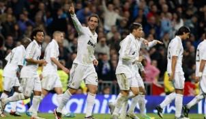 Higuain, celebra, gol, Atletico_82_port_sobretitular.jpg (302×174)