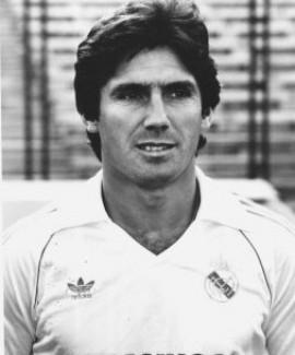 Carlos Alonso , Santillana