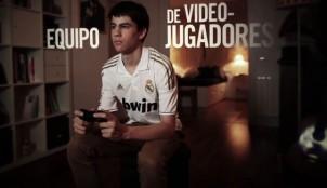 الليغا الرقمية ، لعبة تمكن المشجع من التحكم بالنادي digitalportada_22_po