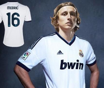 Mr Agile - Luka Modric - Page 5 Modric,%20real%20madrid_74_port_destacada_peq