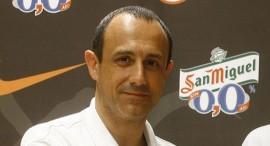 Ettore Messina