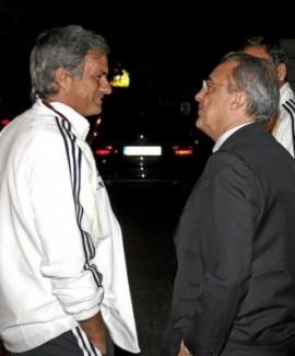 http://www.defensacentral.com/userfiles/2012/Jul_20/Florentino,%20Mourinho,%20hablan,%20calle_92_ampliada.jpg