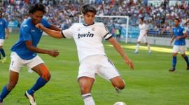 �lvaro Morata