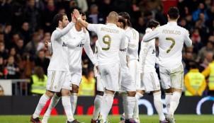 Real Madrid Vs Gijon Sporting 3-1 2012 All Goals & match Highlights
