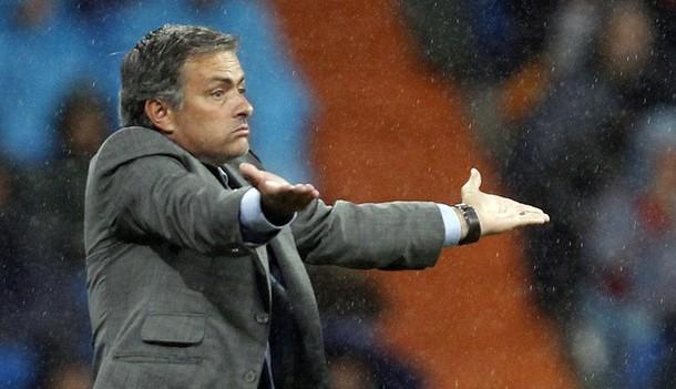 mourinho_por_que.jpg