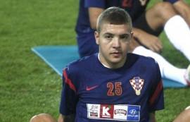 Josip Radosevic