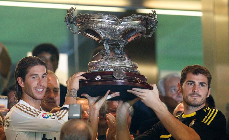 футбол чемпионат европа