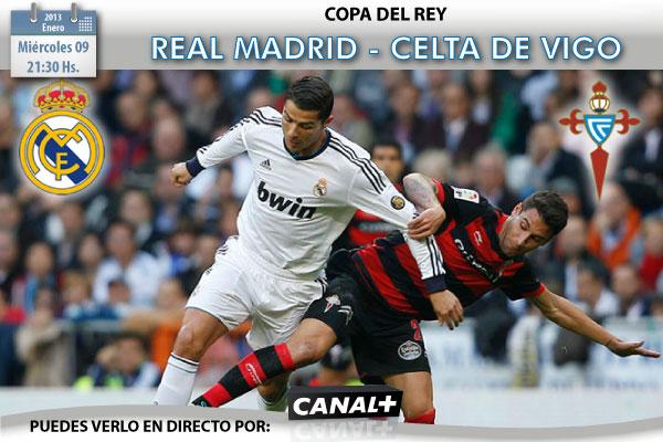 El Partido De La Televisi N Real Madrid Defensa Central