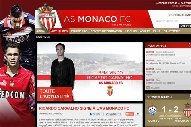 رسميا كارفالو ينتقل إلى نادي CarvalhoMonacoWeb_44_original.jpg