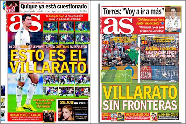Sorteo Champions Cuartos de Final - Página 11 VillaratoMontDentro_95_original