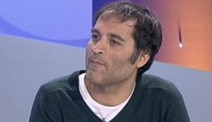 David S�nchez