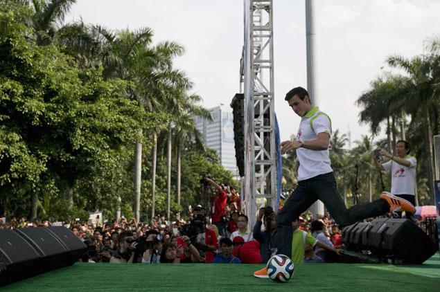 ����� ������ ���: ������ ������ ����� ���� Bale_Indonesia_Dentr