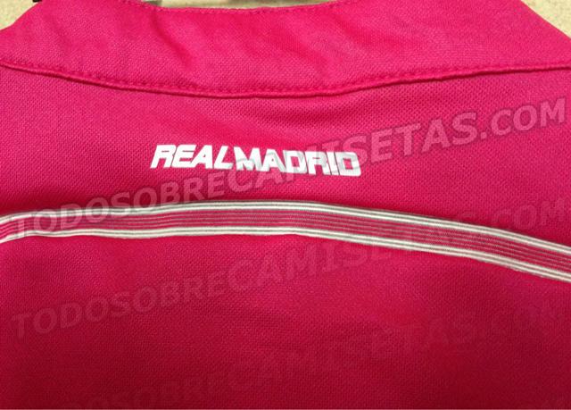 Nueva equipacion 2014-2015 Camiseta_2