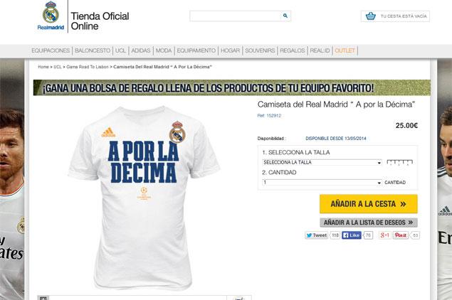 ������ ���� �������� ��������� ���� ������ ����� �� ���� ������ ������ . Camiseta_Decima_Dent