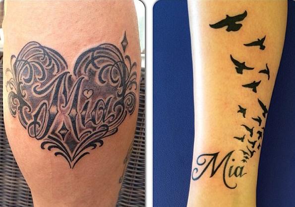 �� ����� ���� ��� ���� �� ��� ���� ����� . tatuaje_35_original.