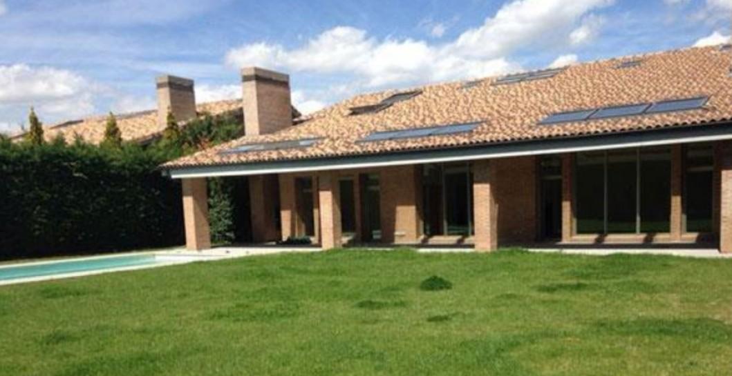 Así es la nueva casa de Casillas y Sara Carbonero | Defensa Central