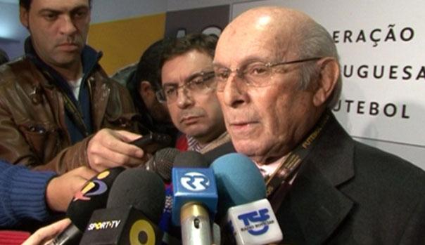 Louren�o Pinto