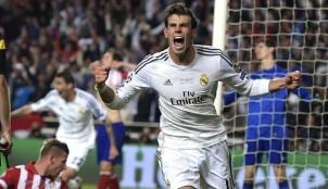 Hazard - Bale