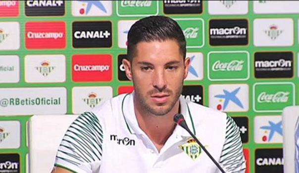 �lvaro Cejudo