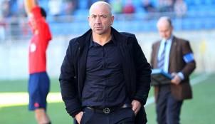Claudio Barrag�n