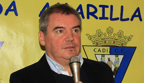 Manuel Vizca�no