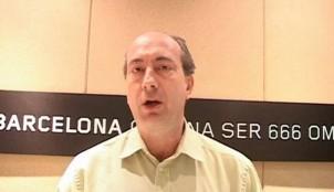 Jordi Mart�