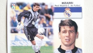 Albano Bizzarri