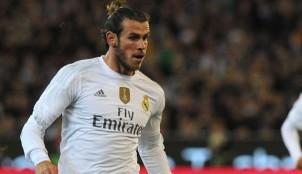 El Real Madrid no pudo pasar del empate a cero ante el Milan