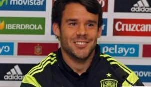 Juan Bernat