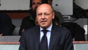 Giuseppe 'Beppe' Marotta