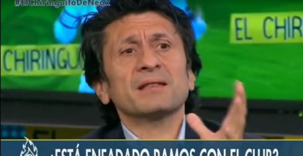 Jose_Felix_Diaz_Grande_96_original_O.jpg