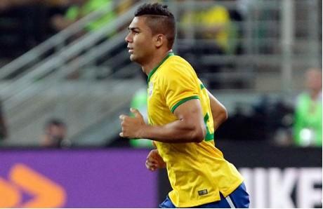 Angliya va Braziliya nursiz durangga rozi bo'lishdi