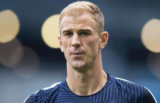 Hart, el ?fichaje? que espera el Real Madrid