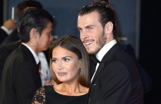 El último problema con la boda de Bale