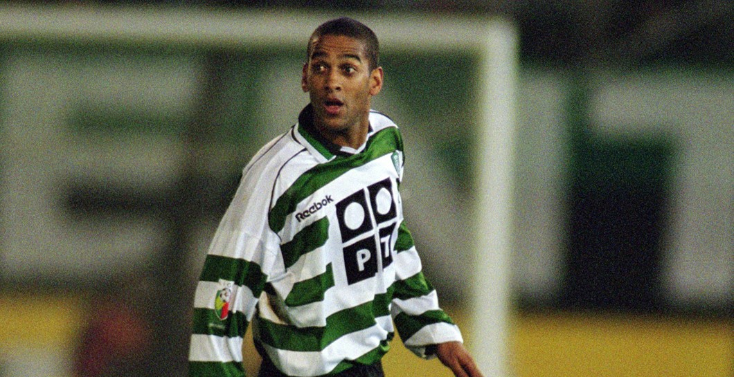Phil Babb, Sporting