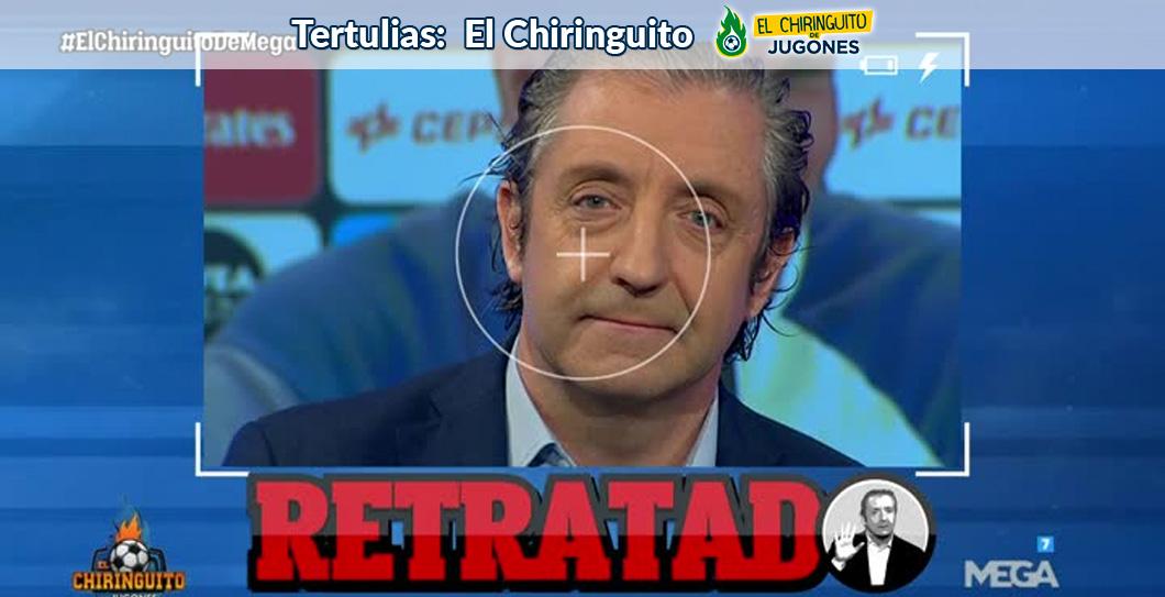 Frente Obrero Español - Página 2 Tt_chi_pedrerol_retratado