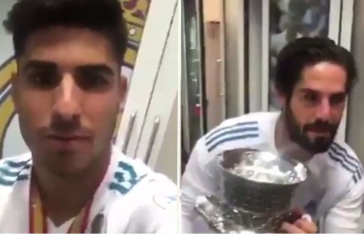 El R.Madrid se pone serio por ?culpa? del PSG