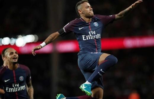 Zidane tendrá que inventar un anti-Neymar