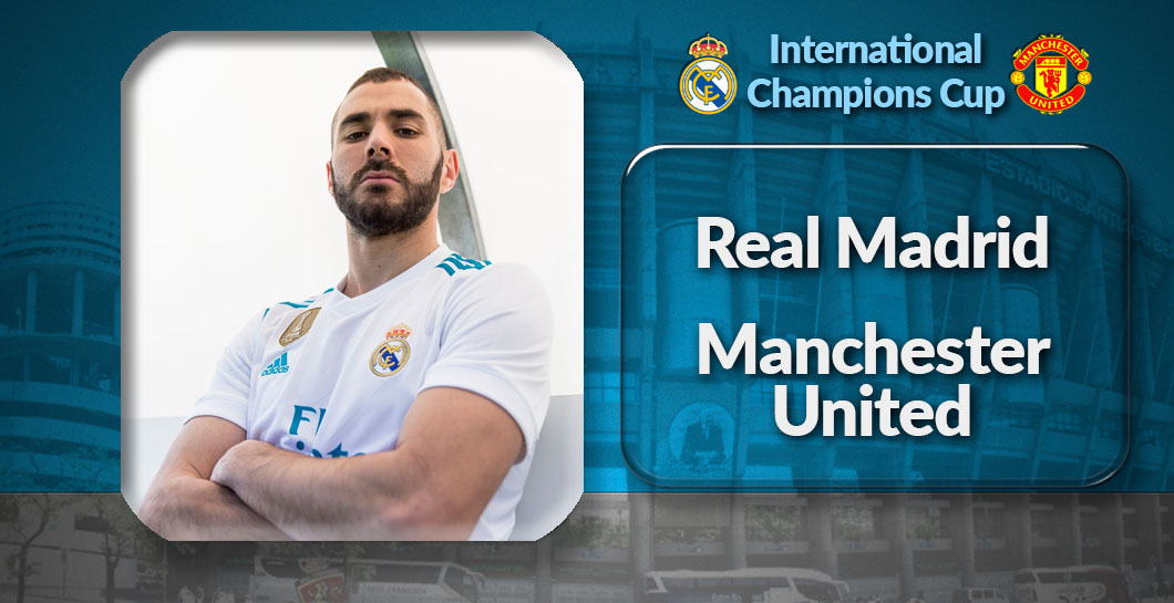 R.Madrid-United