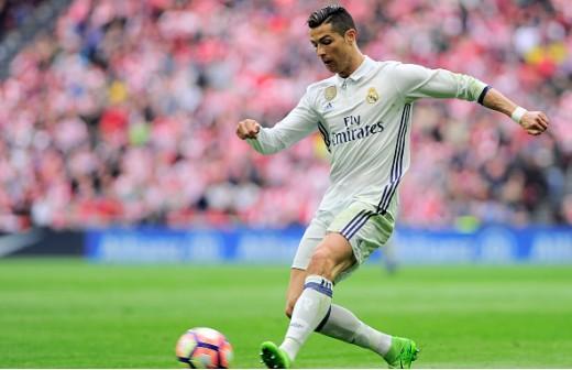 El motivo por el que Cristiano goleará al Alavés