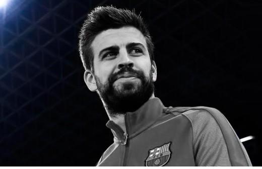 El Madrid ya planea la 'venganza' contra Piqué