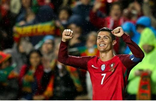 El Real Madrid vive un 'súper martes' de selecciones