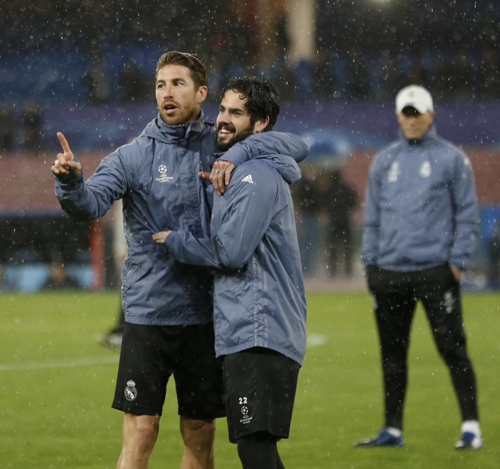 ¿Cuánto mide Alejandro Valverde? - Real height 14888296074005